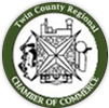 Twin County Chamber of Commerce
