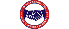 Virginia Association of Mutual Insurance Companies